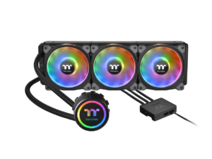 Thermaltake Floe DX AIO
