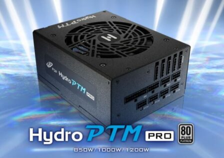 FSP-Hydro-PTM-Pro-PSU-1000W-Review-Featured