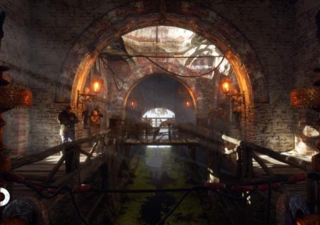 MetroExodus-PCEnhanced-Church-Screenshot-WithLogo2