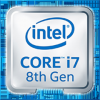 Intel Coffee Lake Overclocking Guide