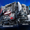 ASUS Confirms New Z390 Motherboards with 19 Different Models