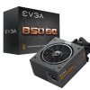 EVGA 850 BQ Power Supply (PSU) Review