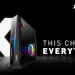 MSI Releases New Trident X Mini Gaming PC