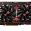 PowerColor Releases Red Devil RX 590 (Two Days Early)