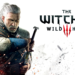 The Witcher 3: Wild Hunt - Complete Review of the base game!